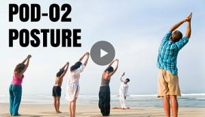 POD – 2 Posture