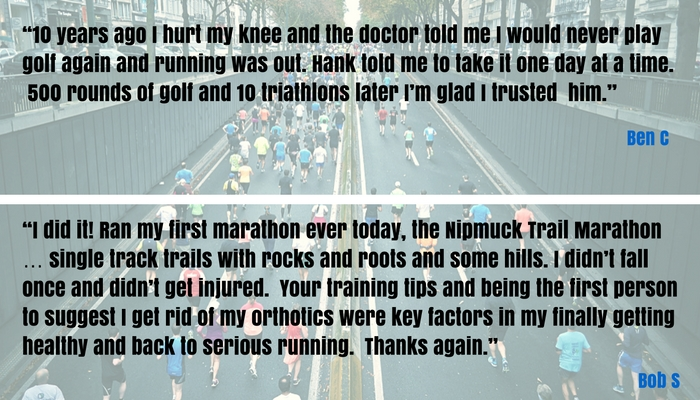 hank-degroat-testimonials-running-men-1
