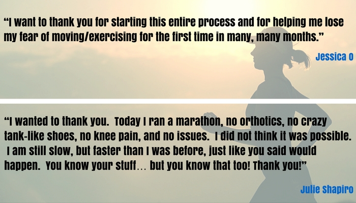 hank-degroat-testimonials-running-women-2